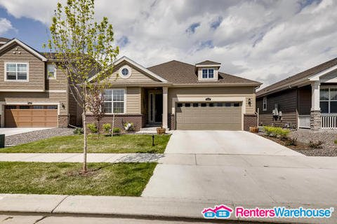 property_image - House for rent in Longmont, CO
